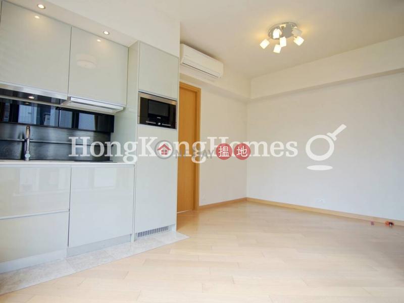 HK$ 7.8M Lime Habitat Eastern District | 1 Bed Unit at Lime Habitat | For Sale