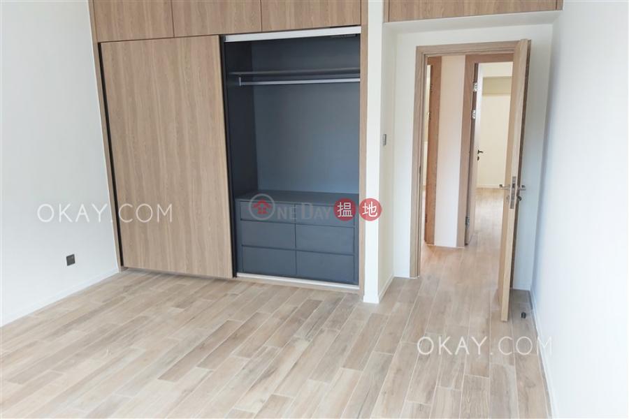 HK$ 88,000/ 月-勝宗大廈 中區-3房2廁,露台《勝宗大廈出租單位》