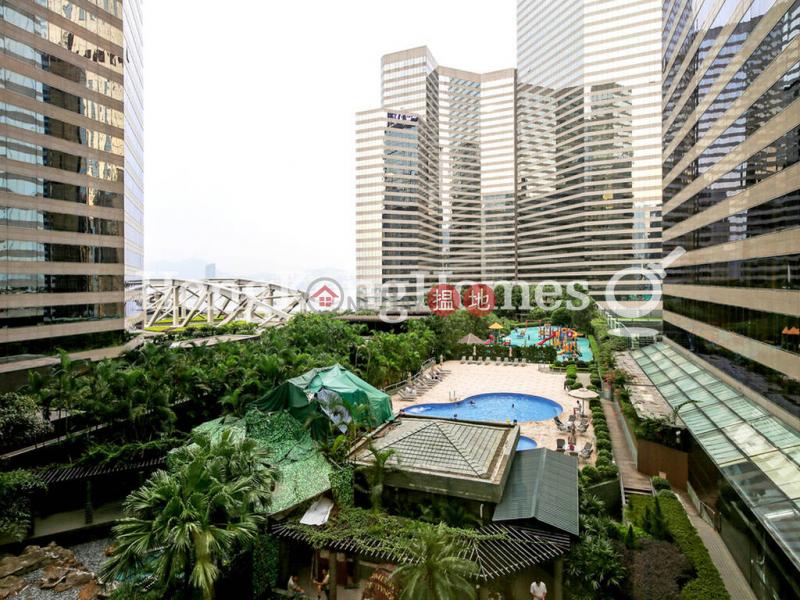 香港搵樓|租樓|二手盤|買樓| 搵地 | 住宅-出租樓盤-會展中心會景閣一房單位出租
