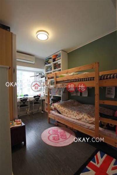 4房2廁,露台福苑出租單位-9旭龢道 | 西區|香港|出租-HK$ 62,000/ 月