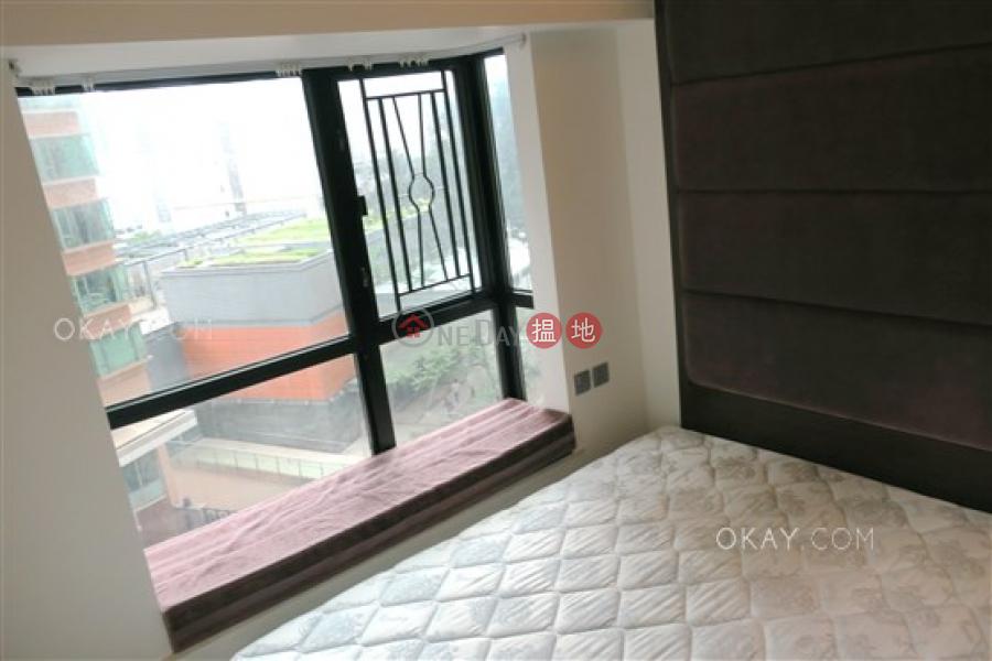 蔚庭軒-低層|住宅出售樓盤|HK$ 1,020萬