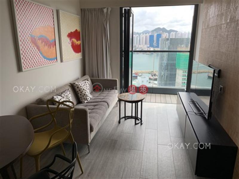 遠晴高層住宅-出租樓盤|HK$ 26,000/ 月