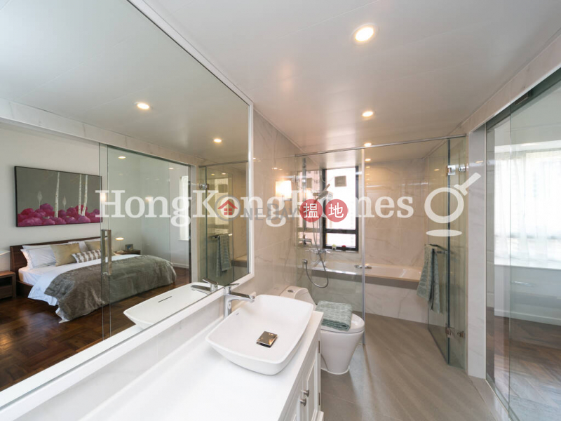 Property Search Hong Kong | OneDay | Residential | Rental Listings | 2 Bedroom Unit for Rent at Queen\'s Garden