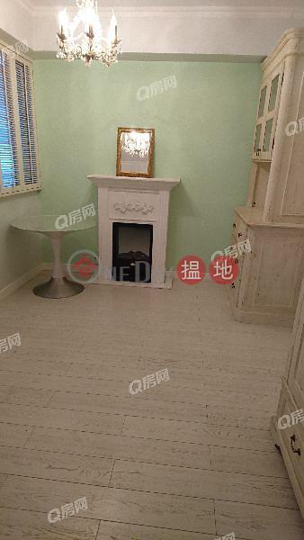 Jadestone Court High, Residential | Rental Listings, HK$ 18,000/ month