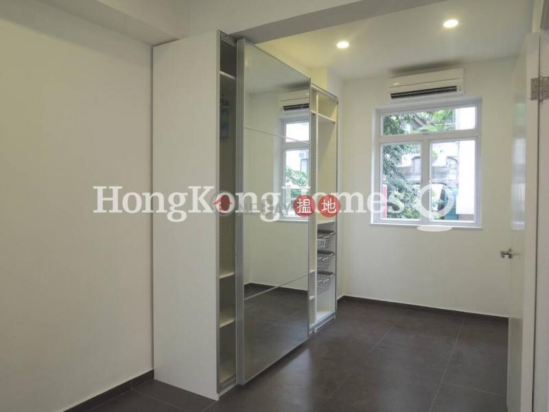 香港搵樓 租樓 二手盤 買樓  搵地   住宅-出售樓盤 美輪街6號兩房一廳單位出售