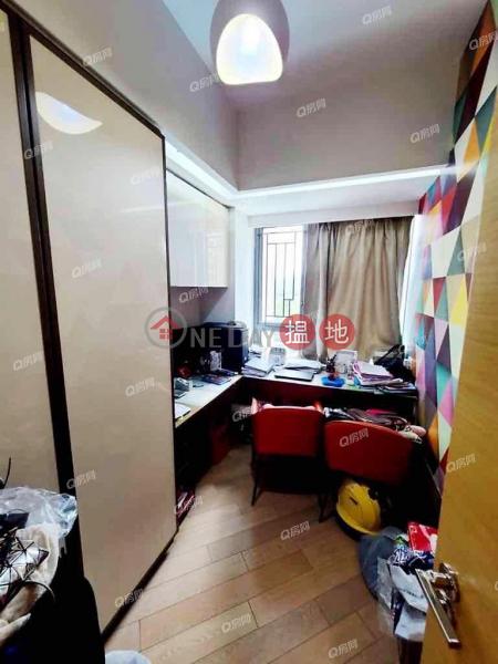 名牌發展商,地標名廈,市場罕有爾巒買賣盤|1茵羅洛斯大道 | 元朗-香港|出售HK$ 1,330萬