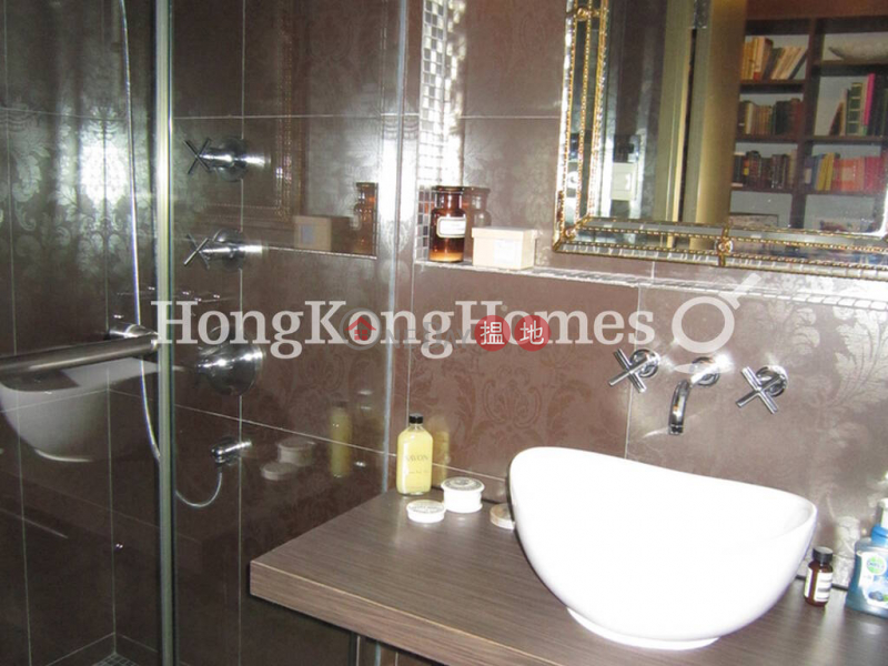 Full View Court | Unknown | Residential, Rental Listings HK$ 60,000/ month