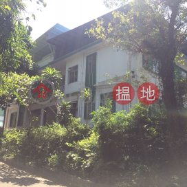 Pine Villas Block 3,Tuen Mun, New Territories