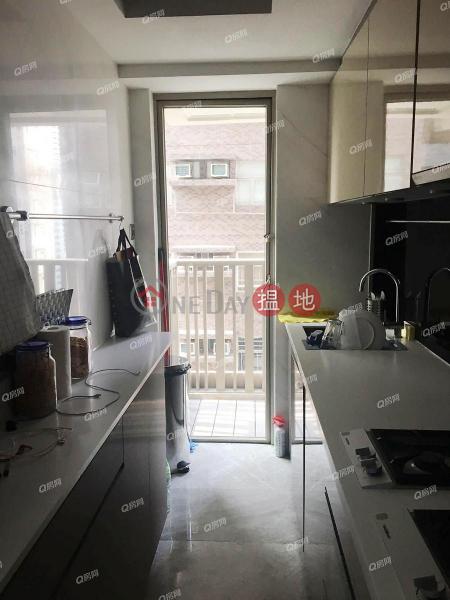 香港搵樓|租樓|二手盤|買樓| 搵地 | 住宅出租樓盤|交通方便,全新靚裝,豪宅地段,名人大宅,名牌校網《星鑽租盤》