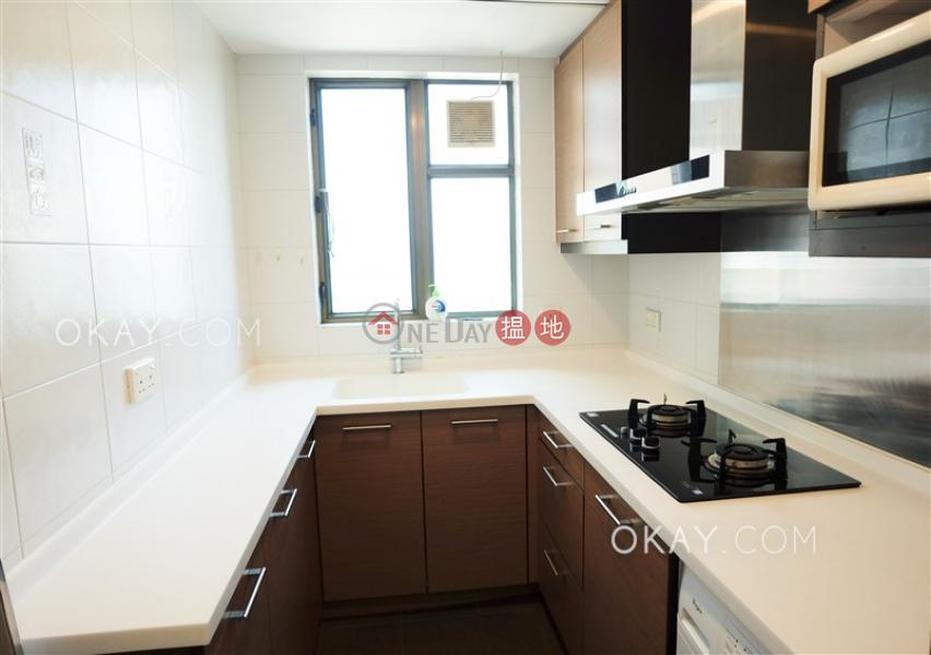 Luxurious 2 bedroom on high floor | Rental | The Belcher\'s 寶翠園 Rental Listings