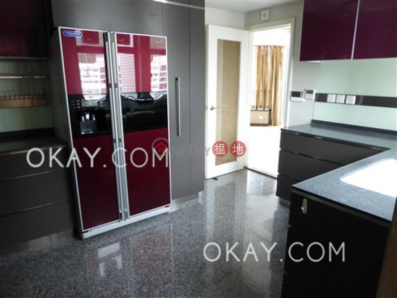 羅便臣道80號高層|住宅出售樓盤HK$ 1.15億