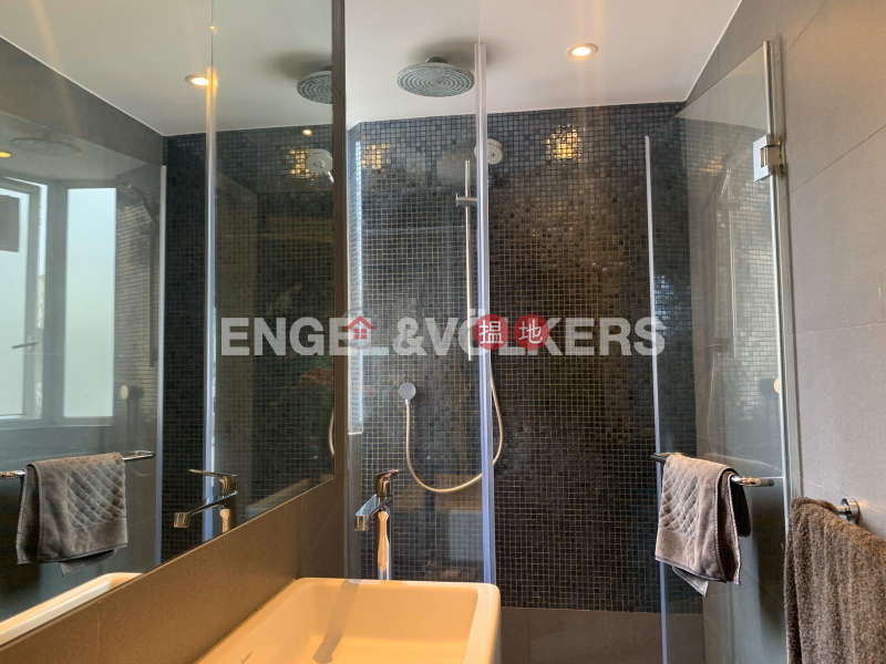 Studio Flat for Sale in Soho 5-13 New Street | Central District | Hong Kong, Sales | HK$ 7.9M