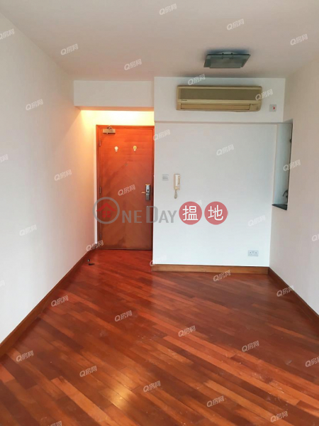 Sham Wan Towers Block 2 | 2 bedroom Mid Floor Flat for Sale | 3 Ap Lei Chau Drive | Southern District, Hong Kong Sales HK$ 22M