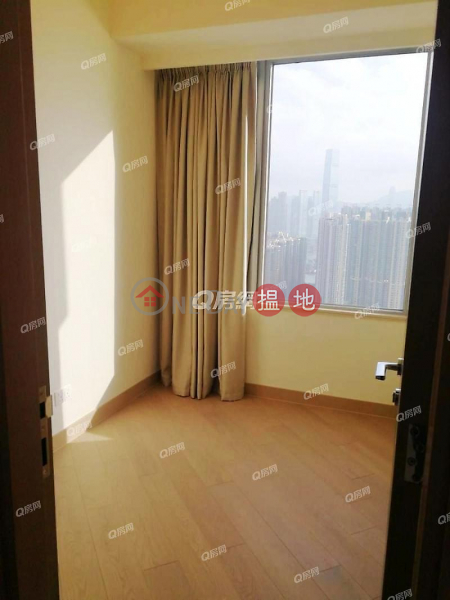 Cullinan West II | 4 bedroom High Floor Flat for Rent | Cullinan West II 匯璽II Rental Listings