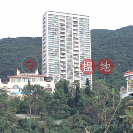 Monte Verde,Repulse Bay, Hong Kong Island