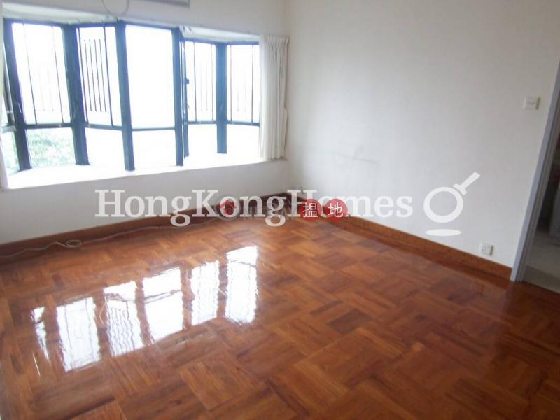 比華利山未知-住宅出租樓盤 HK$ 42,000/ 月