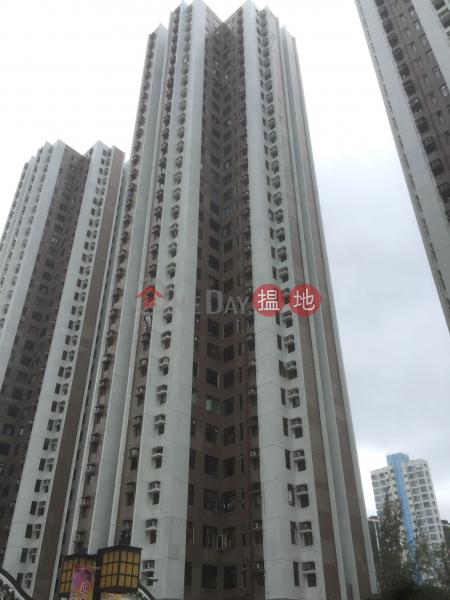 綠楊新邨 R座 (Block R Luk Yeung Sun Chuen) 荃灣東|搵地(OneDay)(1)