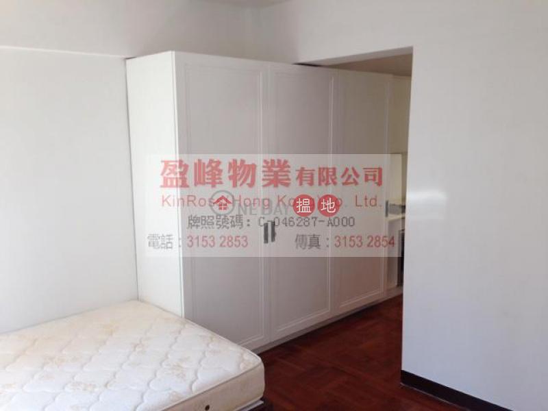 香港搵樓|租樓|二手盤|買樓| 搵地 | 住宅出租樓盤-西營盤鴻昌商業大廈單位出租|住宅