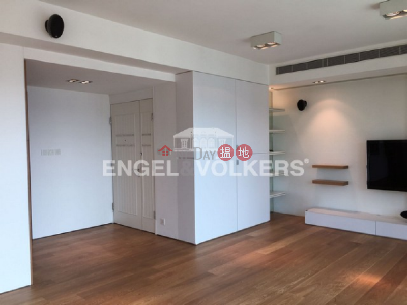 4 Bedroom Luxury Flat for Rent in Tai Hang | The Legend Block 3-5 名門 3-5座 Rental Listings