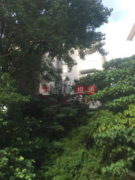Mayflower Mansion (Mayflower Mansion) Tai Hang|搵地(OneDay)(2)