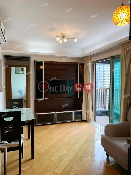 Tower 5 Harbour Green   Middle Residential, Rental Listings HK$ 21,000/ month