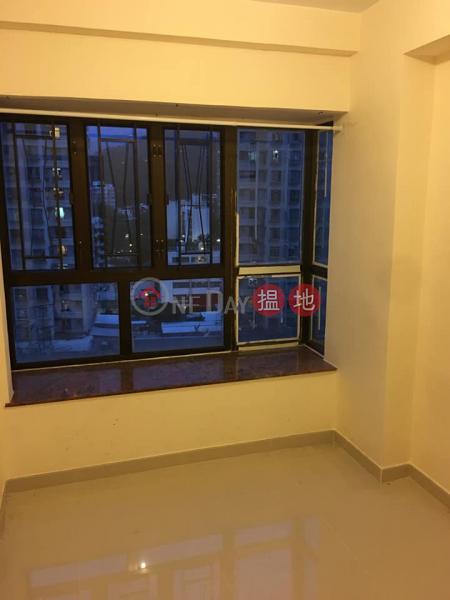 Block 1 Full Scene Garden | High Residential, Rental Listings, HK$ 12,500/ month