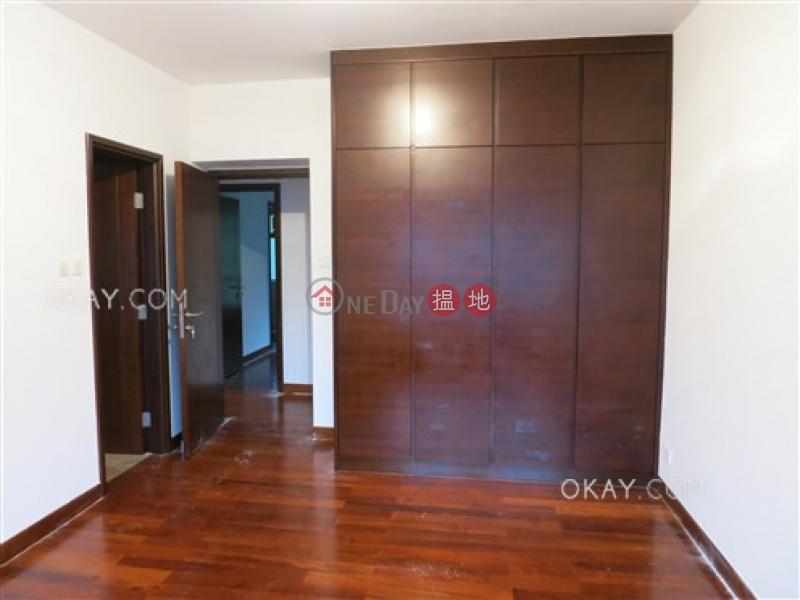 Gorgeous 4 bedroom with sea views, balcony   Rental   Grand Garden 華景園 Rental Listings