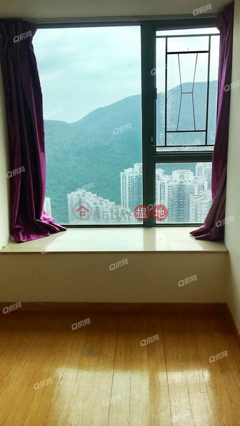 Tower 3 Island Resort | 3 bedroom High Floor Flat for Rent|Tower 3 Island Resort(Tower 3 Island Resort)Rental Listings (XGGD737700836)_0