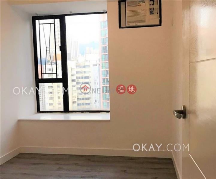 蔚雲閣-中層住宅出租樓盤|HK$ 48,000/ 月