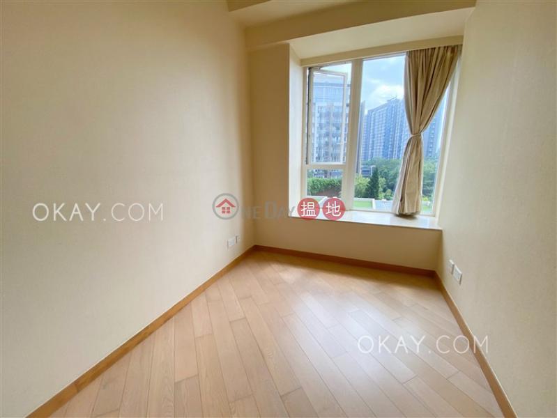 4房2廁,星級會所,連車位,露台《星堤11座出租單位》|1管翠路 | 屯門-香港|出租-HK$ 33,800/ 月