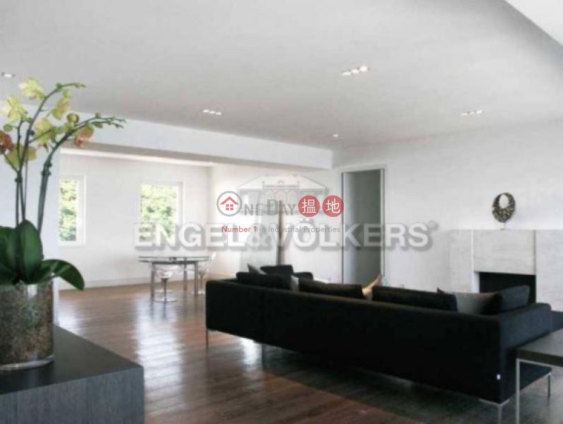山頂4房豪宅筍盤出售|住宅單位|七重天大廈(Eredine)出售樓盤 (EVHK40757)