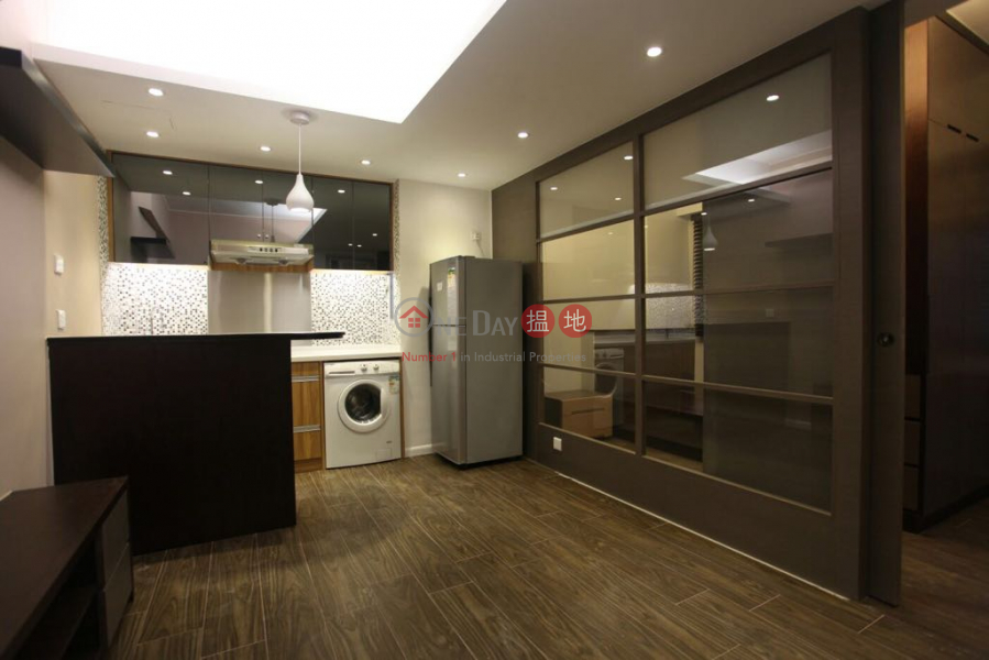 Cactus Mansion Low c Unit, Residential | Sales Listings, HK$ 5.8M