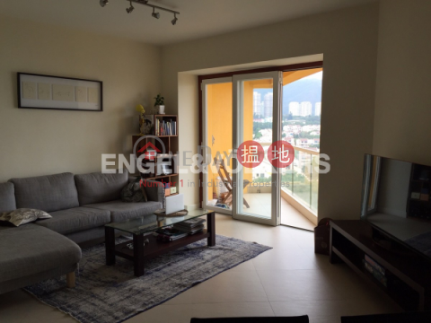 3 Bedroom Family Flat for Sale in Discovery Bay|Discovery Bay, Phase 3 Hillgrove Village, Brilliance Court(Discovery Bay, Phase 3 Hillgrove Village, Brilliance Court)Sales Listings (EVHK42966)_0