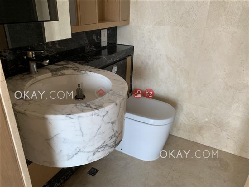 Property Search Hong Kong   OneDay   Residential, Rental Listings Tasteful 2 bedroom on high floor   Rental