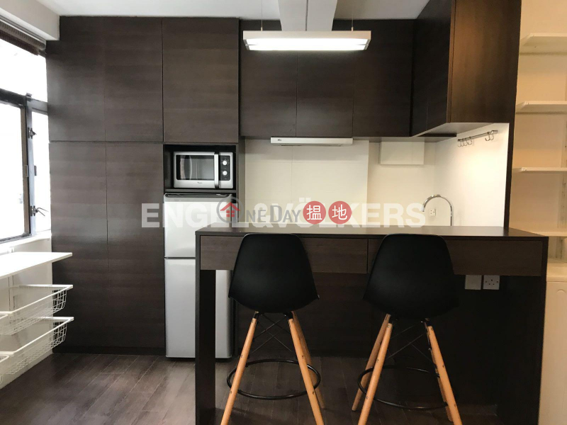 Property Search Hong Kong | OneDay | Residential Rental Listings Studio Flat for Rent in Sheung Wan