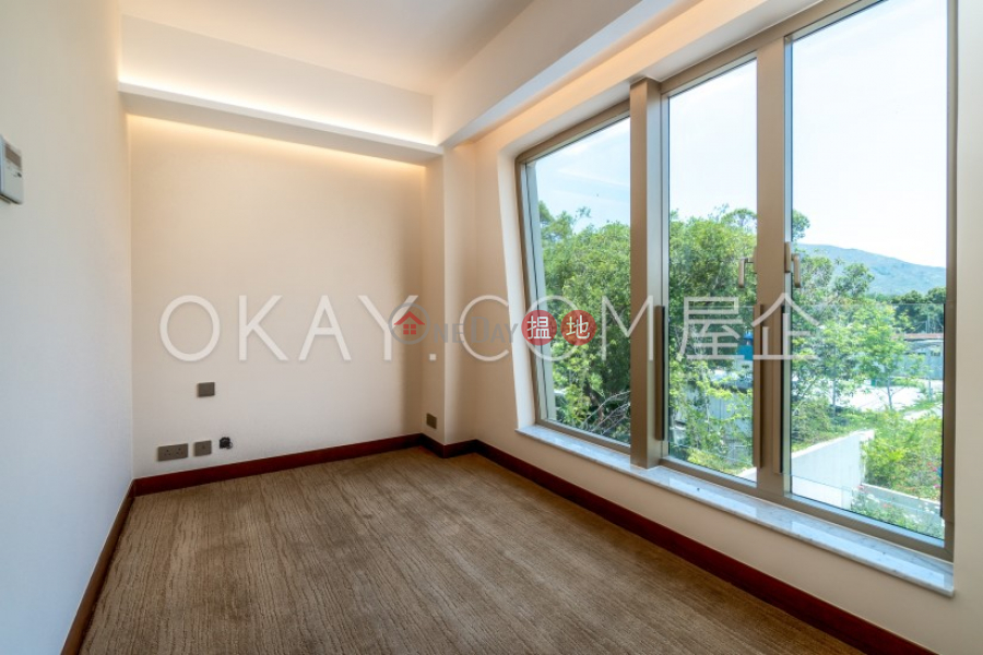 The Green | Unknown Residential Rental Listings, HK$ 95,000/ month
