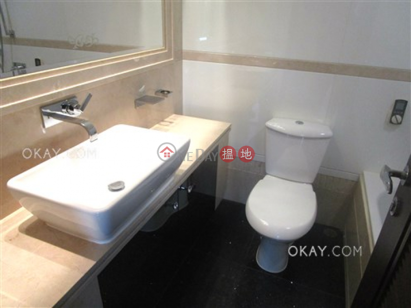 The Legend Block 3-5, Low, Residential Rental Listings HK$ 68,000/ month