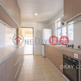 Efficient 4 bed on high floor with balcony & parking | For Sale|Scenic Villas(Scenic Villas)Sales Listings (OKAY-S10729)_3