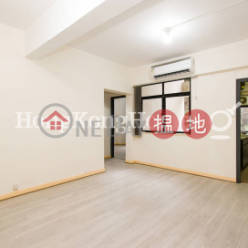 3 Bedroom Family Unit for Rent at Monticello