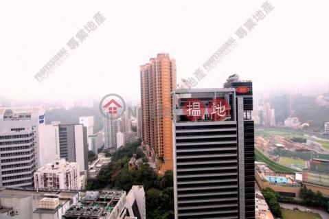 OLIV|Wan Chai DistrictOLIV Causeway Bay(OLIV Causeway Bay)Sales Listings (01b0094253)_0
