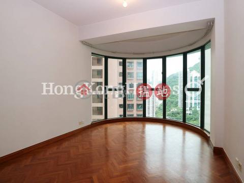 2 Bedroom Unit at Hillsborough Court | For Sale|Hillsborough Court(Hillsborough Court)Sales Listings (Proway-LID11429S)_0
