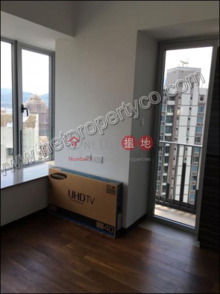 尚嶺高層|住宅-出售樓盤|HK$ 850萬