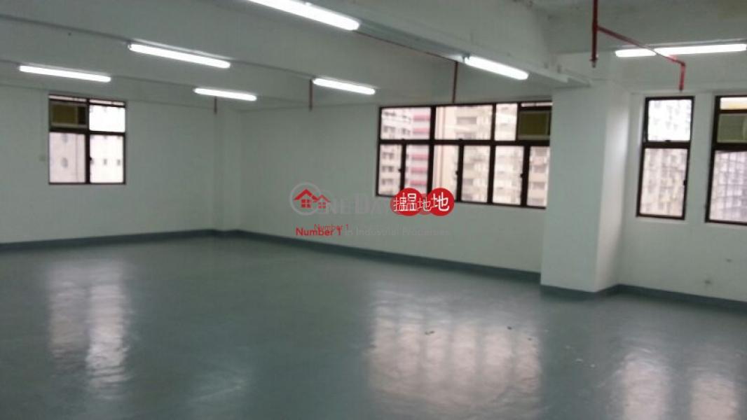Wah Lai Industrial Centre, Wah Lai Industrial Centre 華麗工業中心 Rental Listings | Sha Tin (ken.h-01836)