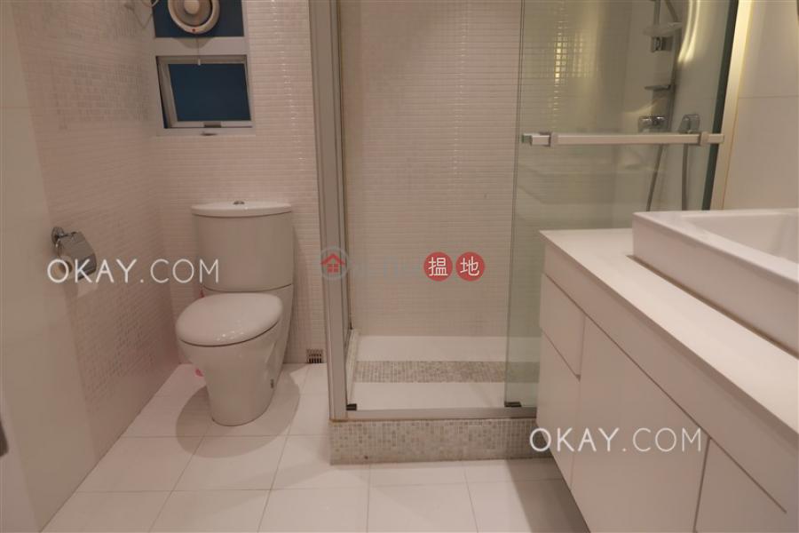 香港搵樓 租樓 二手盤 買樓  搵地   住宅-出租樓盤-0房1廁《英邦大廈出租單位》