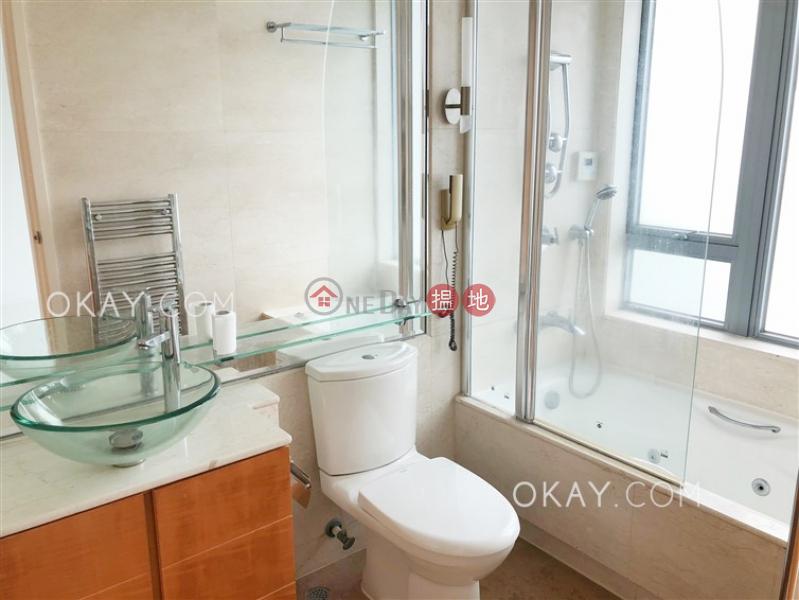 3房2廁,極高層,星級會所,露台《貝沙灣4期出售單位》 68貝沙灣道   南區 香港出售HK$ 3,200萬