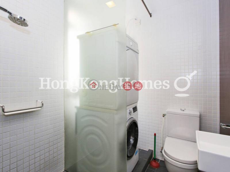 翠林花園B座一房單位出售-15石排頭路   屯門香港-出售 HK$ 1,460萬