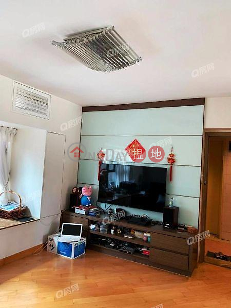 Flourish Court | 3 bedroom Low Floor Flat for Sale | Flourish Court 殷榮閣 Sales Listings