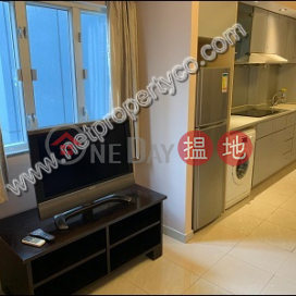 Furnished high-floor flat for rent in Wan Chai|Wang Gee Mansion(Wang Gee Mansion)Rental Listings (A049265)_0