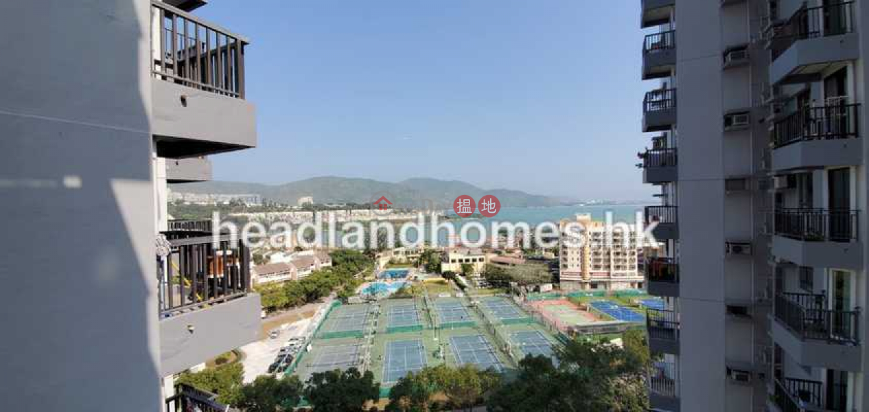 Discovery Bay, Phase 3 Hillgrove Village, Elegance Court | 2 Bedroom Unit / Flat / Apartment for Rent, 5 Discovery Bay Road | Lantau Island Hong Kong Rental | HK$ 22,000/ month
