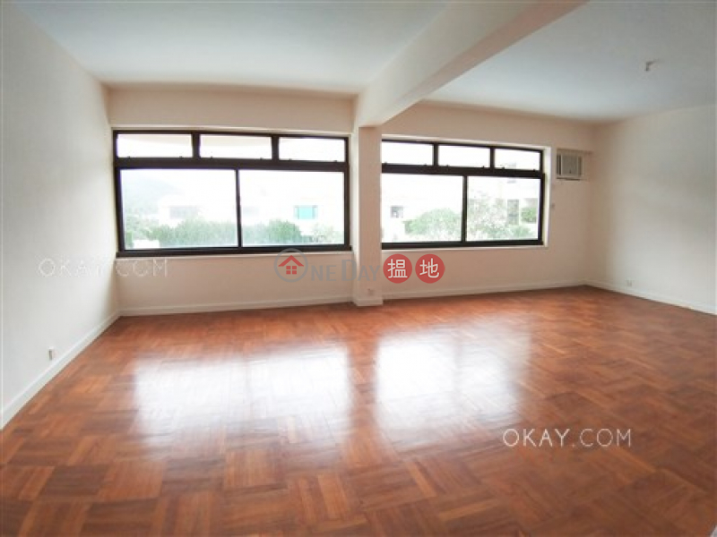 Efficient 3 bedroom with parking | Rental, 42 Stanley Village Road | Southern District | Hong Kong, Rental HK$ 92,000/ month